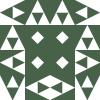 A214b4a1b5ebe5551740e650c1d3443e?d=identicon&s=100&r=pg