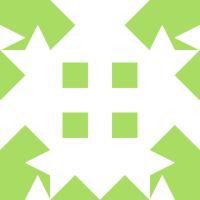EasyPay - Платежная система - Надежная система