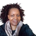 Profile photo of Sibusisiwe Musevenzi