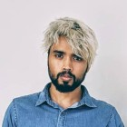 [profilbildo: Dhananjoy]