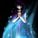 Angush's avatar