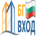 Bulgarian Vhod's avatar