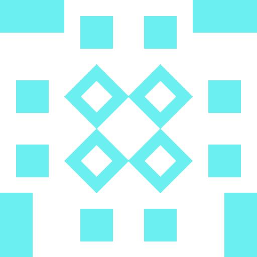 p8natalie profile avatar