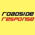 Profile picture of Roadside Response