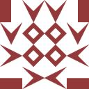 avatar muleet