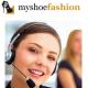 MyShoeFashion