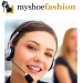 MyShoeFashion