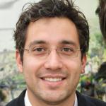 Profile photo of deshawnlook