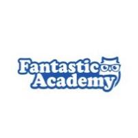 Fantastic Academy