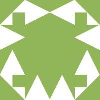 Натуральный очищающий фито-гель для умывания Planeta Organica 100% - любимый гель для умывания