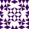 A234670ffdd73e015b688fd71860f4a7?d=identicon&s=100&r=pg