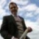 Marcus Lambert avatar