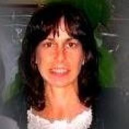 Brenda Weiss
