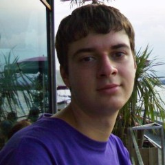 Dejan Trajkovic's avatar