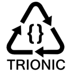 Profile picture of Trionic Labs
