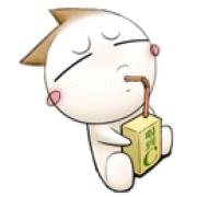Pham Ha's avatar