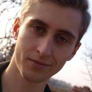Norbert Mieczkowski