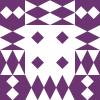 A245fb087b3e60397ce6c7478c654452?d=identicon&s=100&r=pg