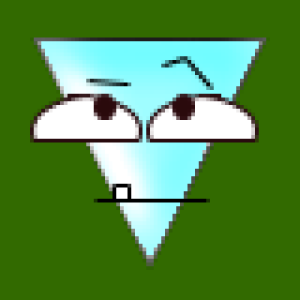 Profile photo of Knut