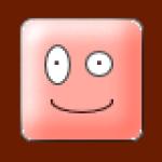 Profile photo of Mitch