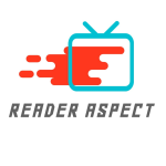 Profile picture of Reader Aspect