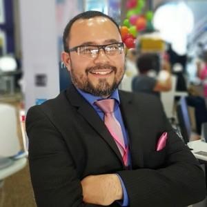 Andres Nino