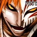 jeremias's avatar