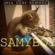 samyboy27