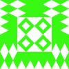 Το avatar του χρήστη Μαρακιι