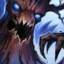 Deco's avatar