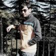 Raman Jaswal