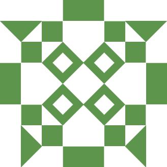 Avatar of asadrao on stackoverflow.com
