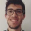 kojuropp Profile Picture