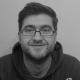 Gary McLean Hall - Casperjs developer