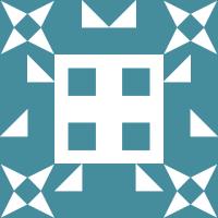 Team Force - игра для Android - хорошая игрушка от MELESTA GAMES