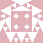 الصورة الرمزية abumubarkse