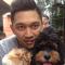 Profile picture of Marcus Chun