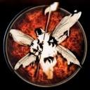 UAxStigi's avatar