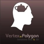 Profile picture of vertex-polygon