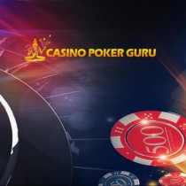 Profile picture of Casino Poker Guru