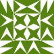 Quy Trình Lắp Đặt Hệ Thống Lọc Nước Trung Tâm - VinaWater