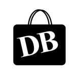 Profile picture of Designer Bags Ireland
