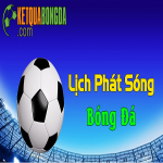 Profile picture of lich phat song bong da