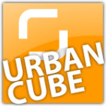 Profile picture of urbancube