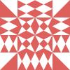 A2945c8601e55f7c00c90d987aa41ff8?d=identicon&s=100&r=pg