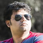 Profile picture of mayuresh.goyal