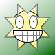 =?ISO-8859-1?Q?M.G=FCnther?= Contact options for registered users 's Avatar (by Gravatar)