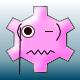 Falk D*ue!B:B!ert Contact options for registered users 's Avatar (by Gravatar)