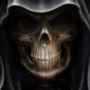 zwartedood's avatar