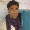 Ashok Bhanwal